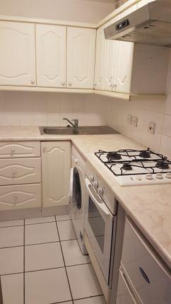 Thumbnail Flat to rent in Stroud Green Road, London N4, London,