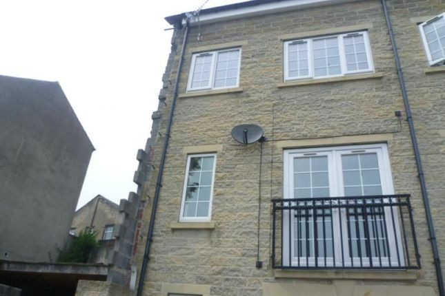 Thumbnail Property to rent in Carr Holme Court, Halifax