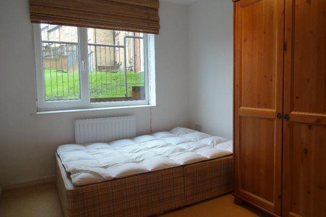 Park Grange Court 4 Bedroom 2