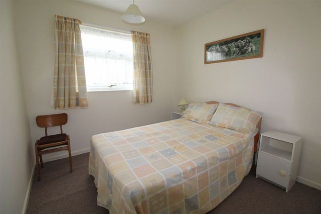 Bedroom 1 of Edward Road, Winterton-On-Sea, Great Yarmouth NR29