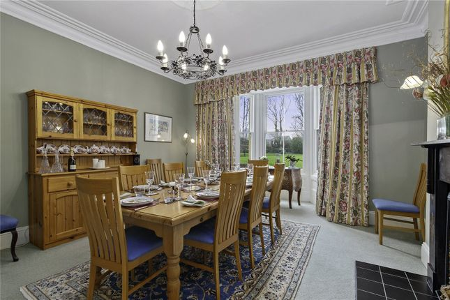 Picture No. 12 of Fernley Lodge, Manorbier, Tenby, Pembrokeshire SA70