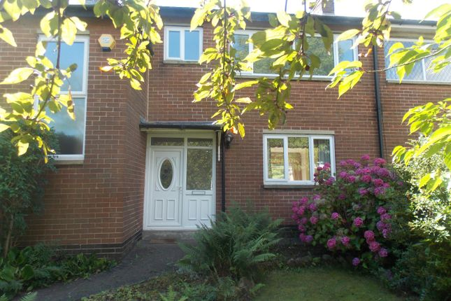 Thumbnail Semi-detached house to rent in Whitehouse Road, Billingham