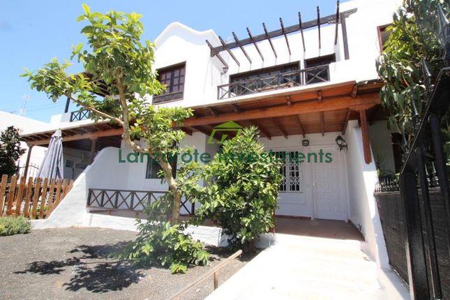 Apartments for sale in Puerto del Carmen, Lanzarote ...