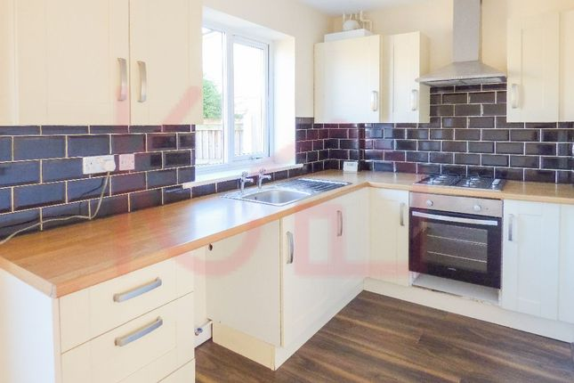 3 bed detached house for sale in Norwich Road, Wheatley
