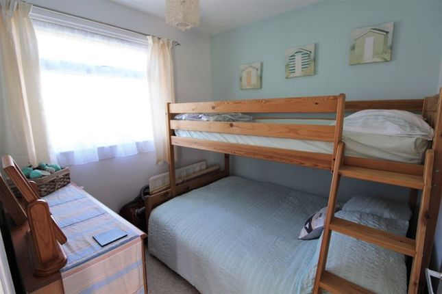 Bedroom 2 of Edward Road, Winterton-On-Sea, Great Yarmouth NR29