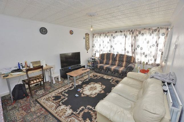 Thumbnail Flat for sale in Railway Arches, Station Road, London