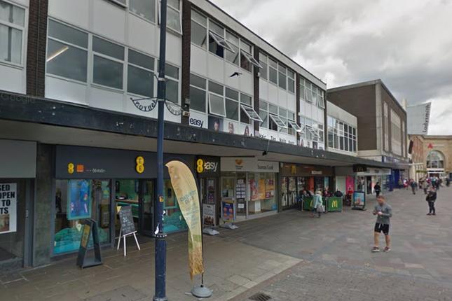 Thumbnail Retail premises to let in Warrington Street, Ashton-Under-Lyne