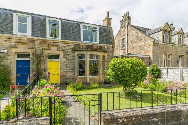 Forrester Road, Corstorphine, Edinburgh EH12