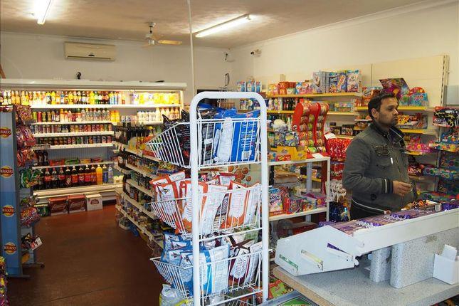 Photo 1 of Off License & Convenience S21, Eckington, Derbyshire