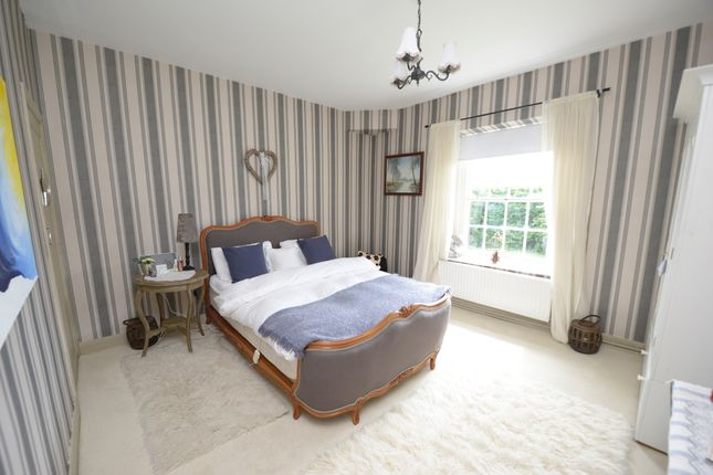 Bedroom 2 of Foolow, Eyam, Hope Valley S32