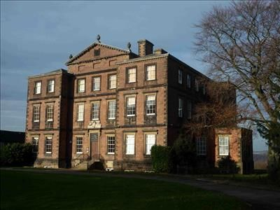 Thumbnail Office to let in Tong Hall, Tong Village, Bradford