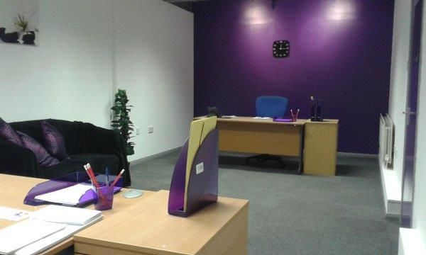 Photo 2 of Unit 1.4 West 15 Business Centre, Whickham View, Newcastle Upon Tyne NE15