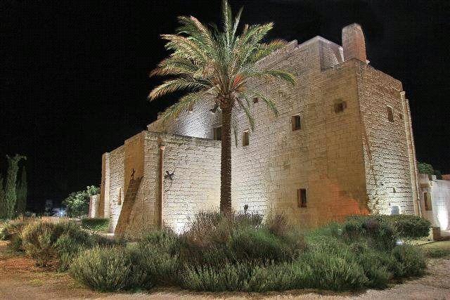 Thumbnail Property for sale in Melendugno, Lecce, Puglia