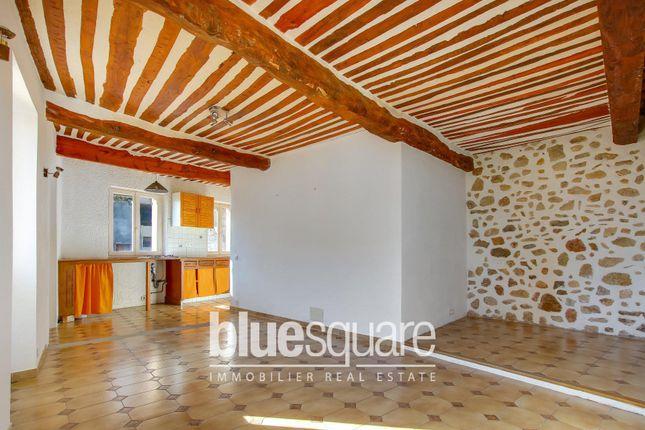 Thumbnail Apartment for sale in Le Bar-Sur-Loup, Alpes-Maritimes, 06620, France