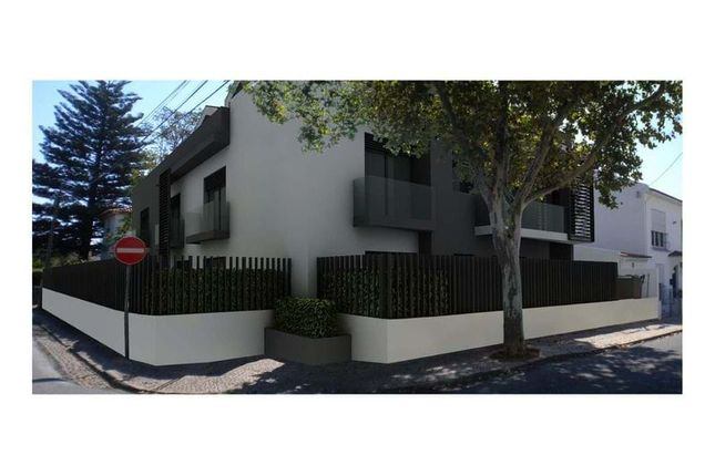 3 bed apartment for sale in Cascais, Portugal