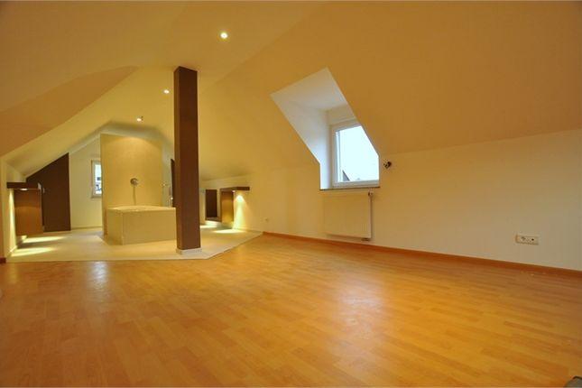 Thumbnail Apartment for sale in Alsace, Haut-Rhin, Hegenheim