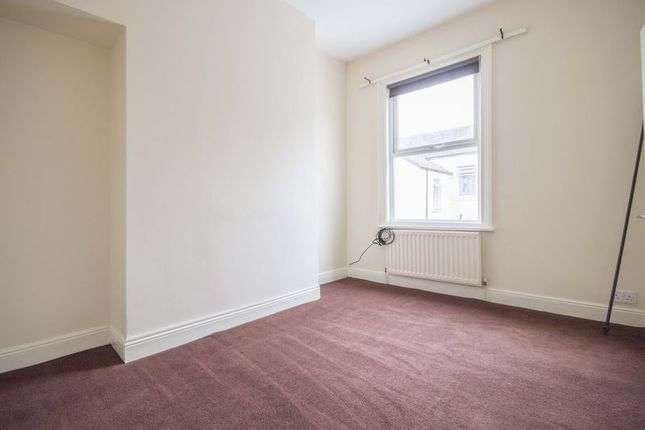 Photo 4 of Derby Terrace, Thornaby TS17