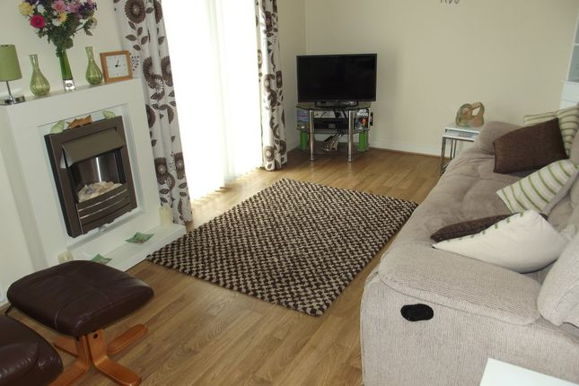 Lounge of Wilsthorpe, Bridlington YO15