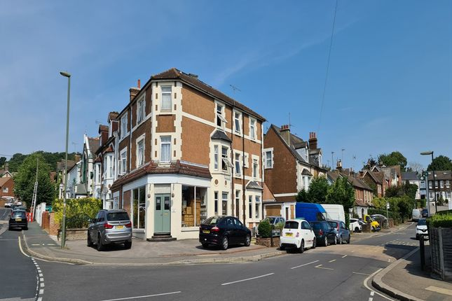 Leisure/hospitality for sale in Earlswood Road, Redhill, Surrey