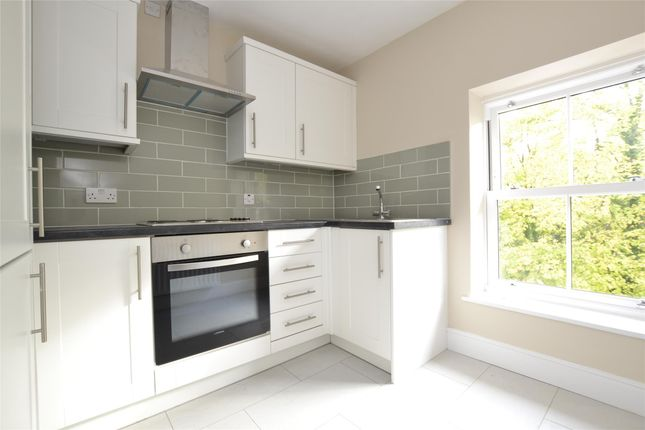 Thumbnail Flat to rent in Flat, Westend Terrace, Westend Terrace, Gloucester