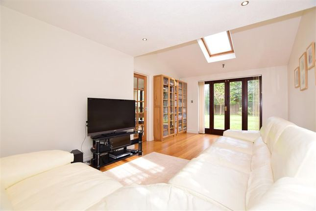 Family Room of Hampden Way, West Malling, Kent ME19