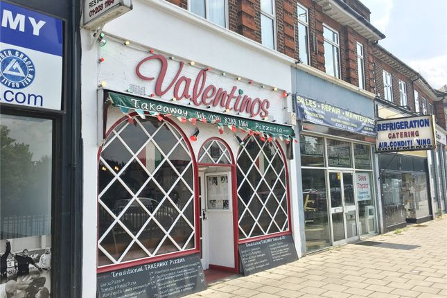 Retail premises for sale in Watford Way, Hendon, London