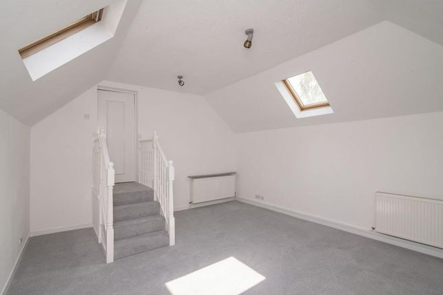 Thumbnail Flat for sale in High Street, Dunblane, Scotland