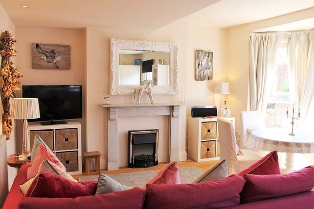 Thumbnail Flat for sale in 68 High Street, Southwold