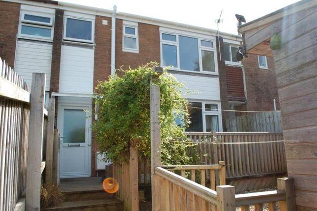 Thumbnail Property to rent in Glan Ffynnon, Tregynwr, Carmarthen