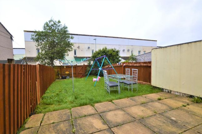 Picture No. 11 of Cunningham Road, Tamerton Foliot, Plymouth, Devon PL5