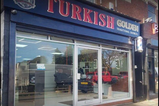 Thumbnail Retail premises for sale in Bristol Road South, Northfield, Birmingham
