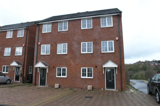 Photo 11 of Weir Court, Stourbridge DY8