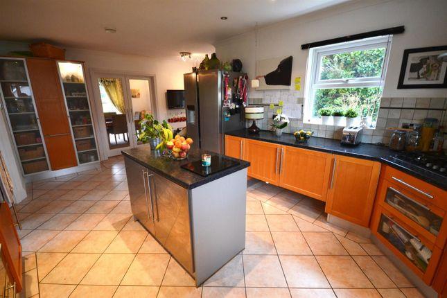 Kitchen of Bryn Hir, Old Narberth Road, Tenby SA70