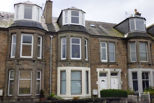 Thumbnail Flat for sale in 6, Russell Place, Kirkcaldy