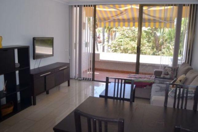1 bed apartment for sale in Costa Del Silencio, Maravilla, Spain