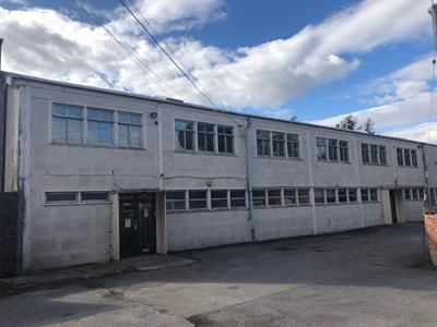 Thumbnail Office to let in Little Bourton House, Southam Road, Banbury