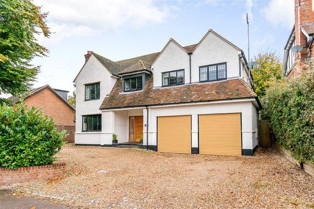 Picture No. 05 of Crabtree Lane, Harpenden, Hertfordshire AL5