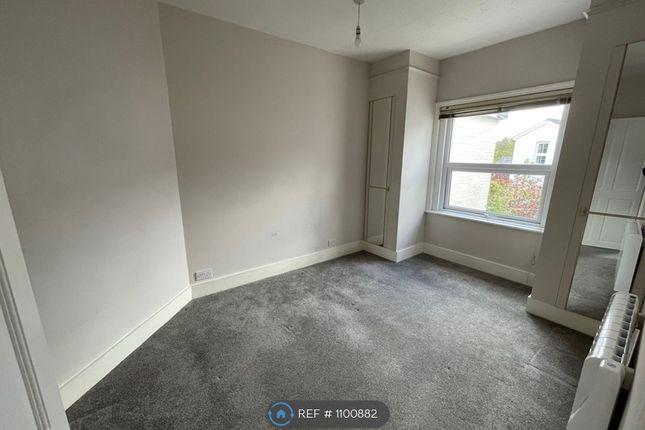1 bed flat to rent in Windmill Street, Tunbridge Wells TN2