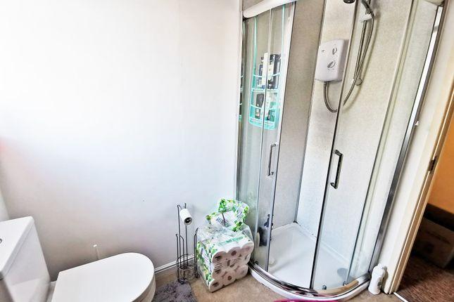 Bathroom1_1 of Heathfield Road, Heath, Cardiff CF14