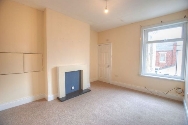 Photo 7 of Marlow Street, Blyth NE24
