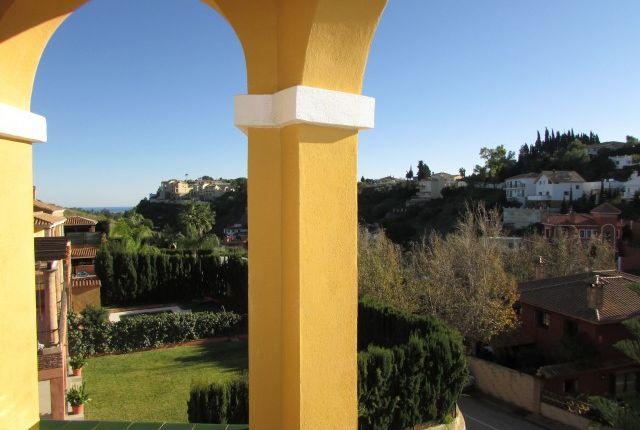 Img_6293 of Spain, Málaga, Mijas, Mijas Costa
