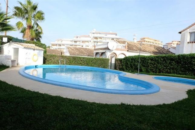2 bed villa for sale in 29650 Mijas, Málaga, Spain