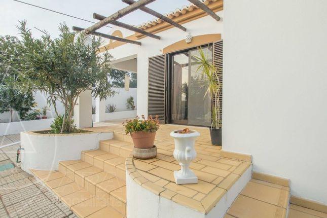 5 bed detached house for sale in Almancil, Almancil, Loulé