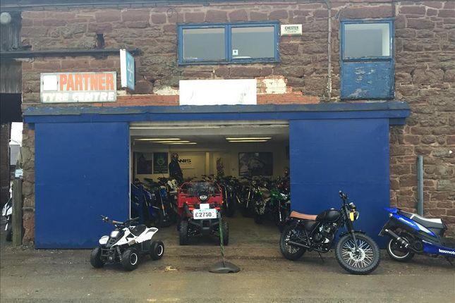 Photo 3 of Old School Close, Churton Road, Farndon, Chester CH3