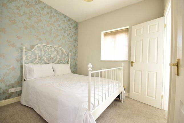 Master Bedroom of Adderly Gate, Emersons Green, Bristol BS16
