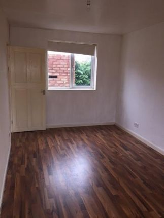 Thumbnail Flat to rent in Main Street, Newbold, Rugby