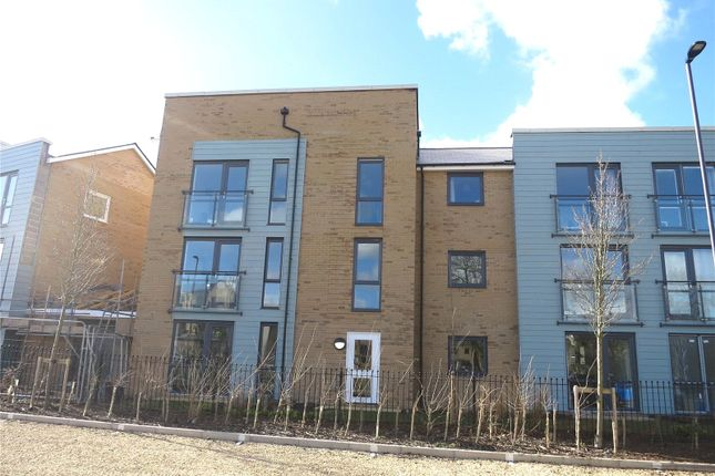 Picture No. 02 of Buttercup Crescent, Lyde Green, Bristol BS16