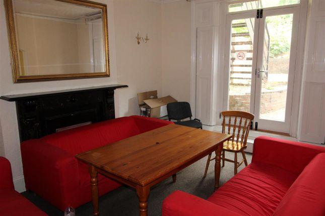 Allesley Lodge (11)