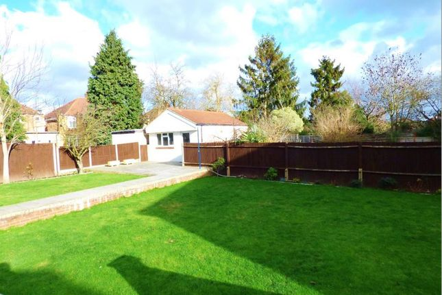 Property For Sale In Albury Avenue Isleworth