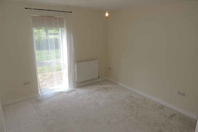 Master Bedroom of Monticello Way, Coventry CV4